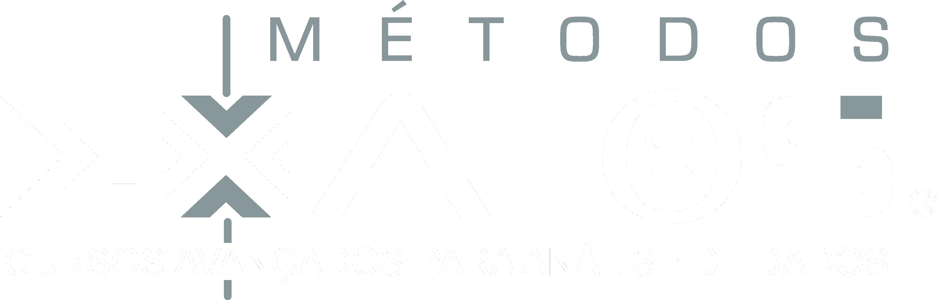 Métodos Exatos
