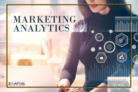 Curso Marketing Analytics